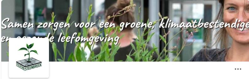 Stichting Steenbreek